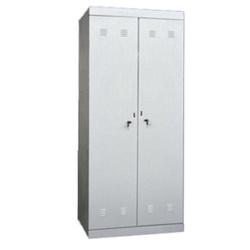 Раздевальный шкаф